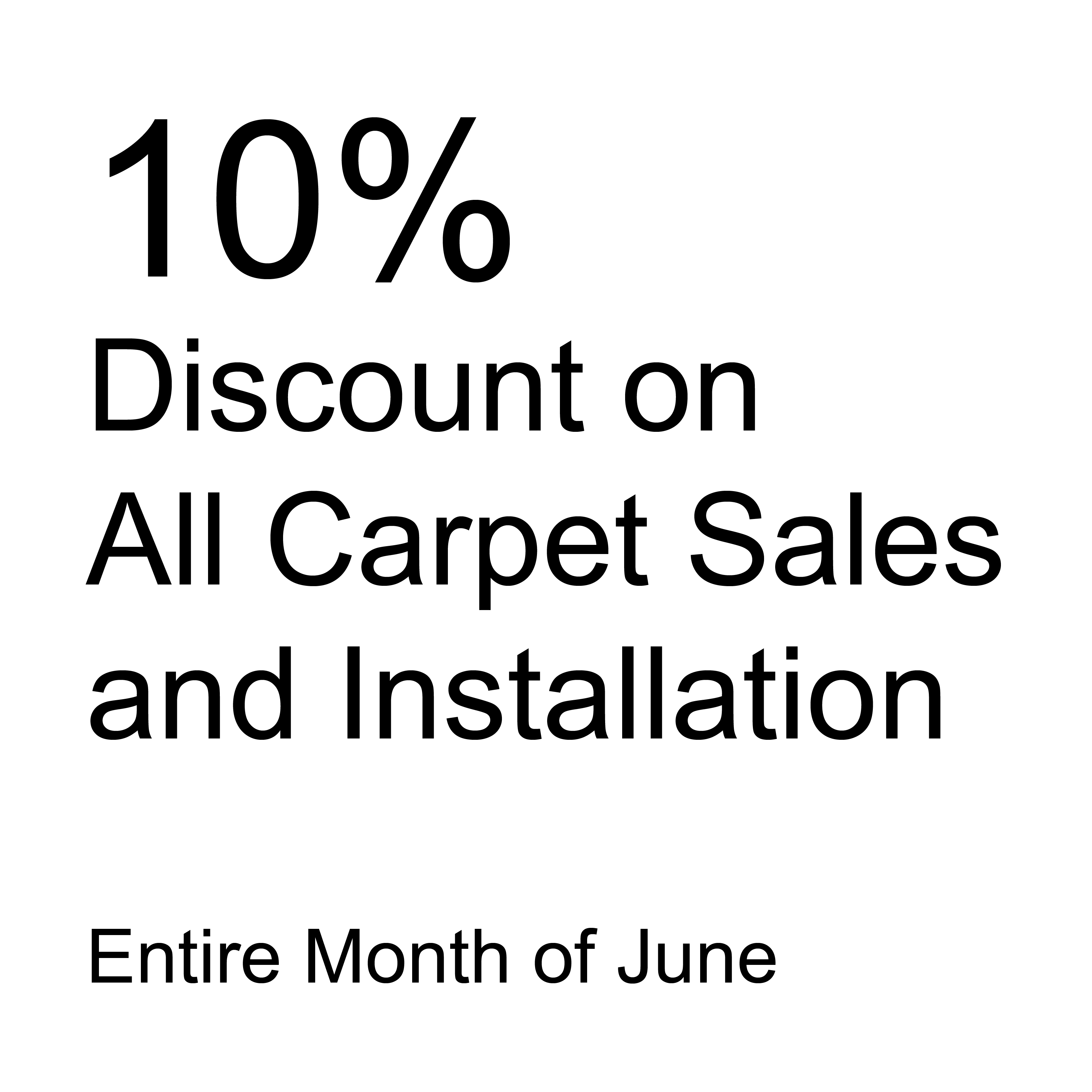 NYC carpet sales installation Sale